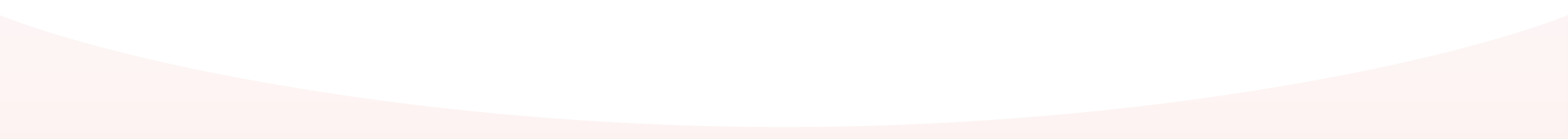 弘前大学大学院医学研究科麻酔科学講座フッターイメージ